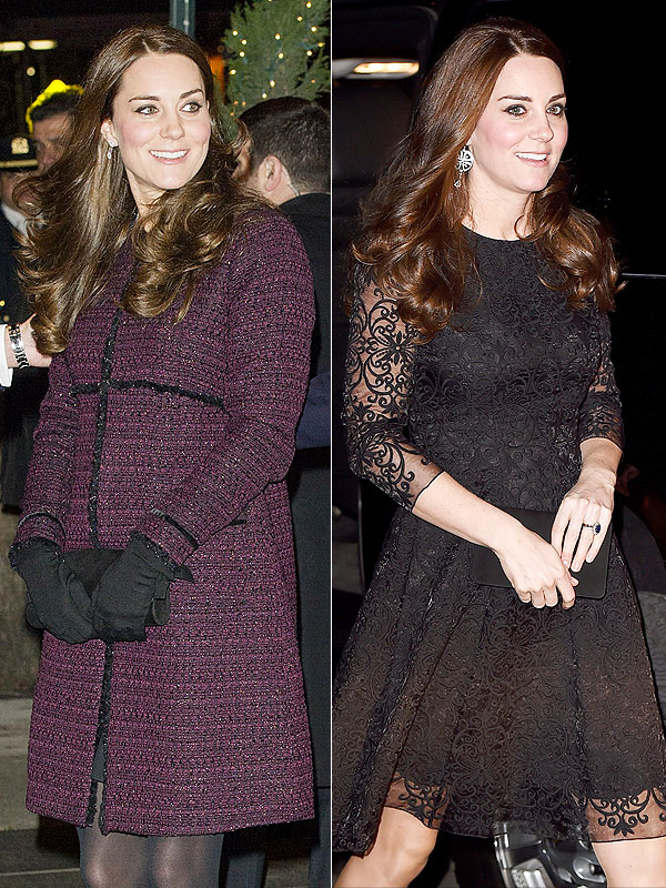 kate middleton, princess kate, duchess of cambridge