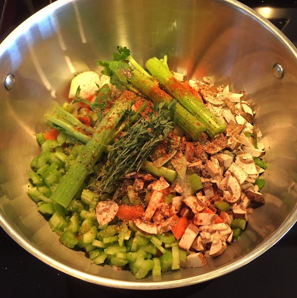 pot-full-of-veggies-mamaloveshealthy